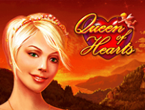 Queen Of Hearts — отзывы